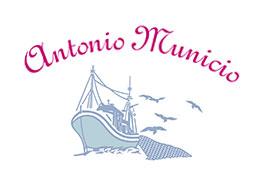 Pescaderías Antonio Municio